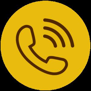 ordine-telefonici ordini telefonici Ordini Telefonici ordine telefonico 300x300