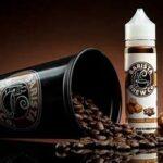Barista Brew Salted Caramel Macchiato 50 ml Mix OIPW2H2SV02 150x150