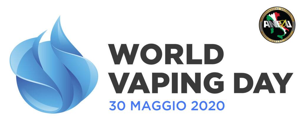 world vaping day world vaping day World Vaping Day anpvu 1024x444