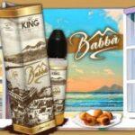 King Liquid Babbà Aroma 20 ml babba 1 150x150