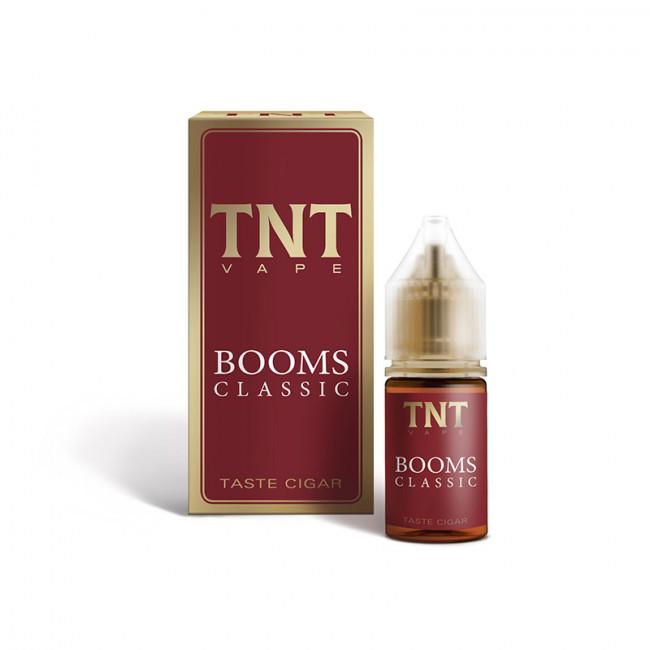 Tnt Vape - Booms Classic Tnt Vape – Booms Classic booms classic