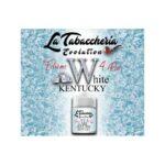La Tabaccheria Extreme 4Pod White Kentucky Aroma 20 ml la tabaccheria extreme 4pod white kentucky aroma 20 ml 150x150