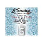 La Tabaccheria Extreme 4Pod White Latakia Aroma 20 ml la tabaccheria extreme 4pod white latakia aroma 20 ml 150x150
