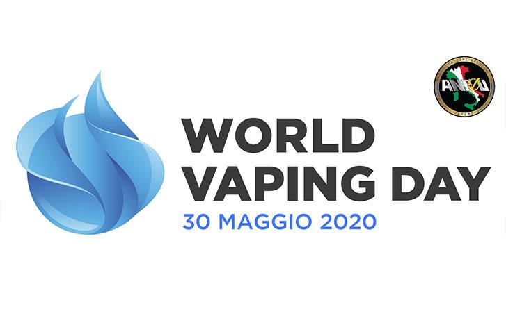 world vaping day world vaping day World Vaping Day wvd svapobottega