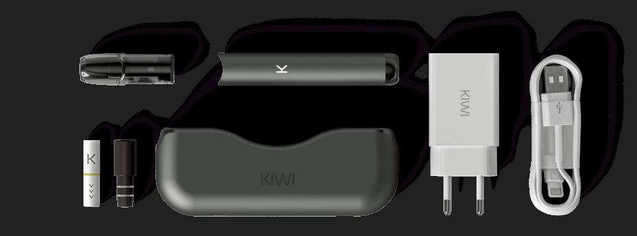 kiwi sigaretta elettronica kiwi sigaretta elettronica Kiwi Sigaretta Elettronica kiwi sigaretta elettronica
