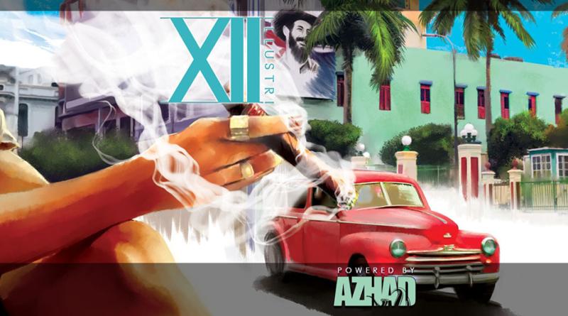 xii-illustri-evidenza xii illustri XII ILLUSTRI Azhad's Elixirs xii illustri evidenza 800x445