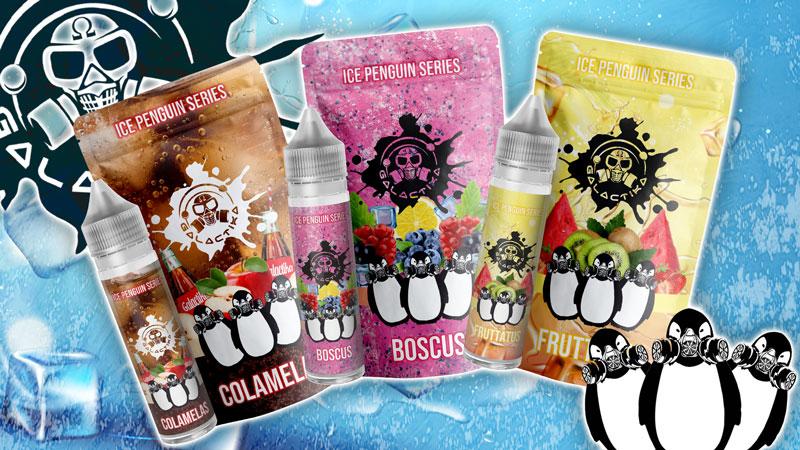 Galactika Pinguini Boscus – Colamelas – Fruttatus galactika pinguini Galactika Pinguini Boscus – Colamelas – Fruttatus Galactika Pinguini Boscus Colamelas Fruttatus