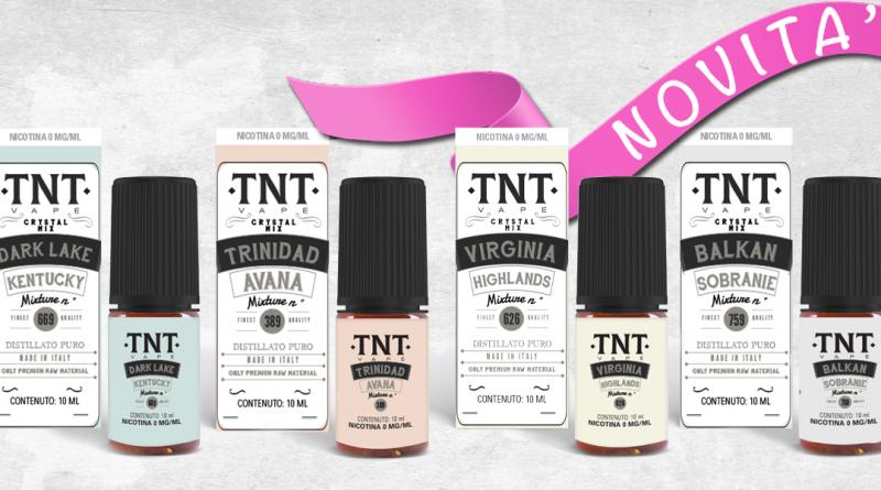 TNT Crystal Liquidi Pronti 10ml tnt crystal liquidi pronti 10ml TNT Crystal Liquidi Pronti 10ml TNT Crystal Liquidi Pronti 10ml 800x445